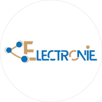 cercle electronie