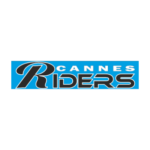 cannes-riders